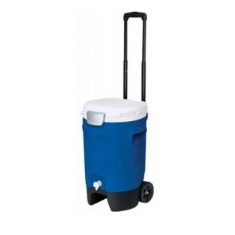 Igloo Sport Roller 18,9 liter