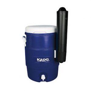 Igloo drankkoeler 18,9 liter