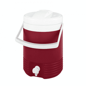 Igloo Thermoskan 7,6 liter