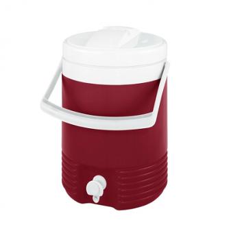 Igloo Thermoskan 7,6 liter