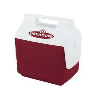 Igloo koelbox 3,8 liter