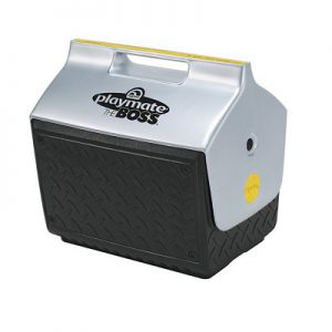 Igloo koelbox the Boss 15,2 liter