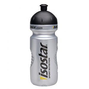 Isostar bidon 0,65 liter