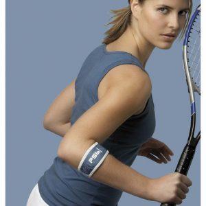 PSB tennisarmbrace