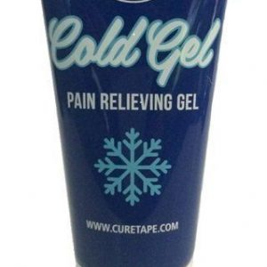 CureTape cold gel 150 ml