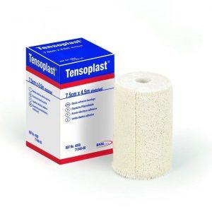 Tensoplast 4,5 m x 7,5 cm