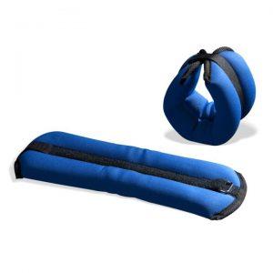 Gewichtsmanchet 2 x 0,5 kg