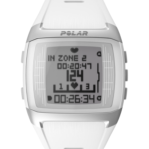 Polar Hartslagmeter FT60F