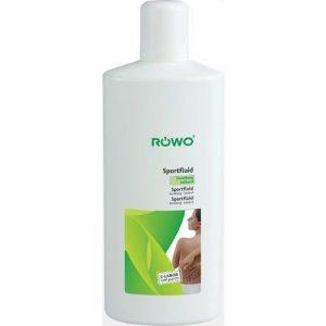 Röwo Sportfluid 1 liter