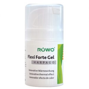 Röwo flexi forte gel 50 ml
