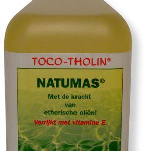 Toco-Tholin Natumas 500 ml