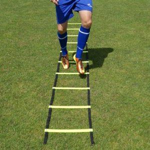 Trainingsladder FIX 6 m x 50 cm