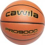 Cawila basketbal PRO 9000