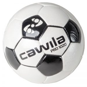 Cawila voetbal PRO 1020