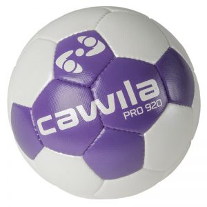 Cawila voetbal PRO 920