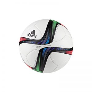 Adidas CONEXT 15 OMB voetbal