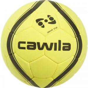 Cawila futsal zaalvoetbal maat 4