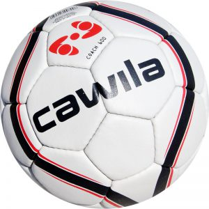 Cawila handbal COACH 600 gram