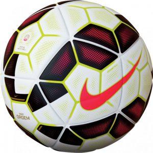 Nike Ordem 2 voetbal