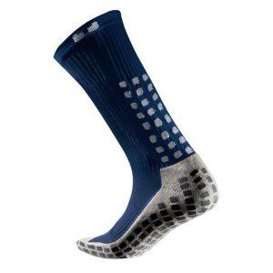 TruSox sportsokken blauw