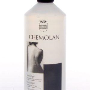 Chemolan contactgel