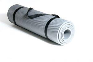 yoga mat Match-U
