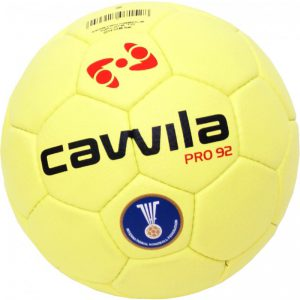 Handbal Pro 92 HF