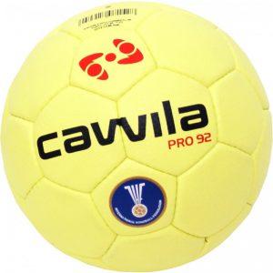 Handbal Pro 92 HF maat 3