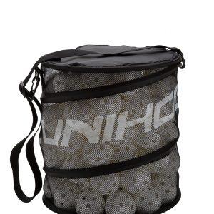 Ballentas floorball en unihockey