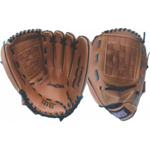 Covee EasyCatch-13″ REG softbal handschoen