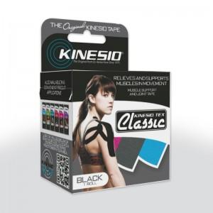 kinesiotape tex classic