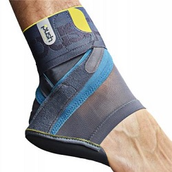 Push Sports Enkelbrace